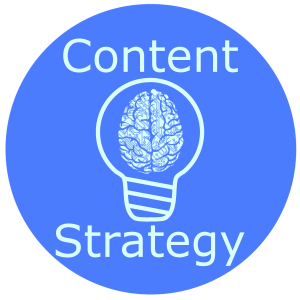Content Strategy Hit List