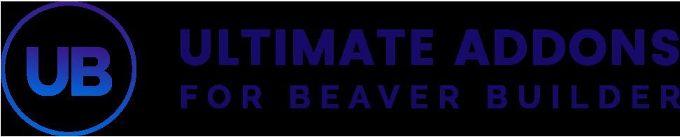 Ultimate Addons for Beaver Builder.