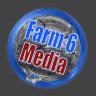 Farm 6 Media