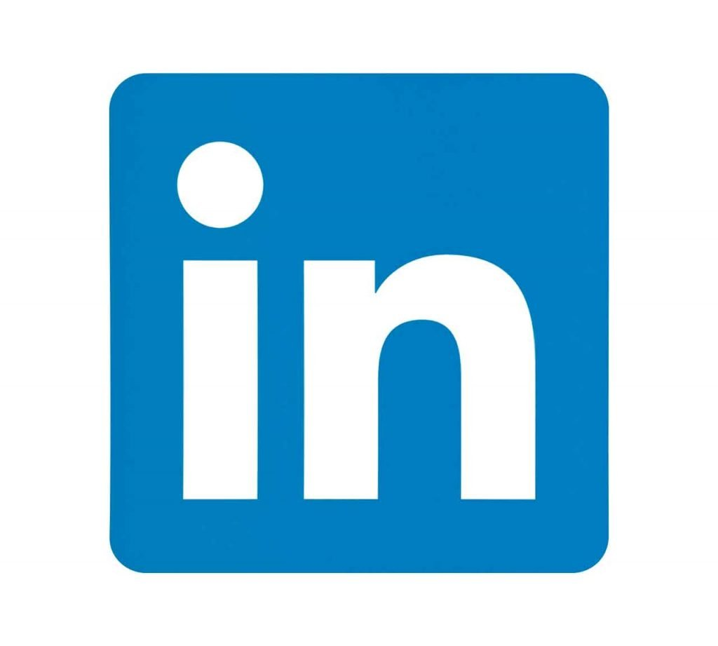 Get on LinkedIn to help grow your small business in Alabama.